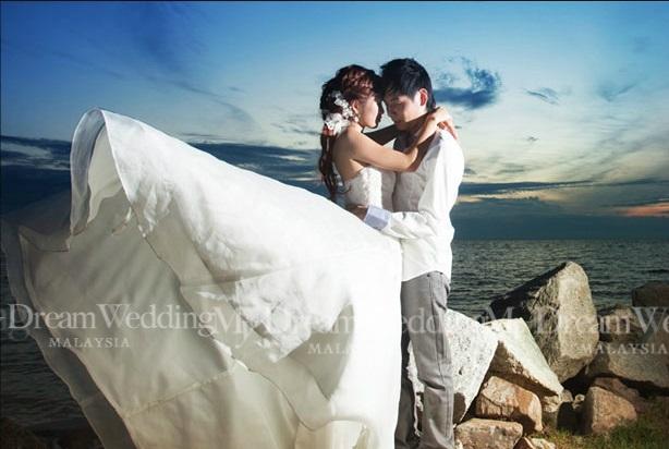 sarah plato by my dream wedding kl recommendmy
