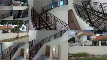 Solid Home Furnishing Sdn Bhd