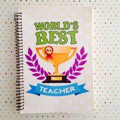 Medium best teacher