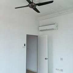 Addition Ceiling Fan