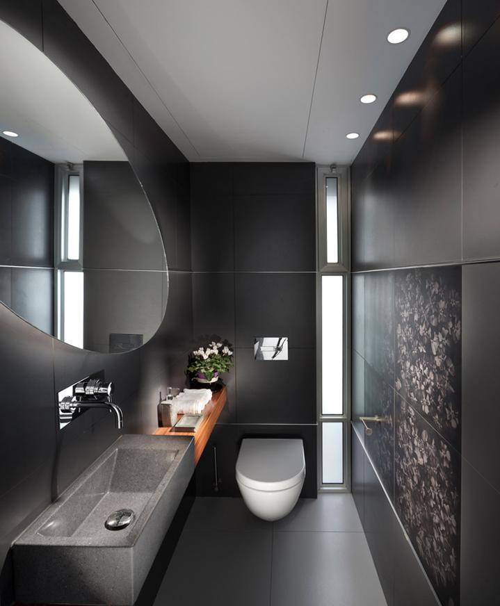 Victorix Interior Design