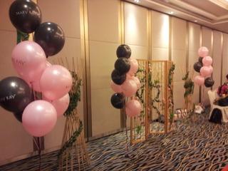 VMS Event Management