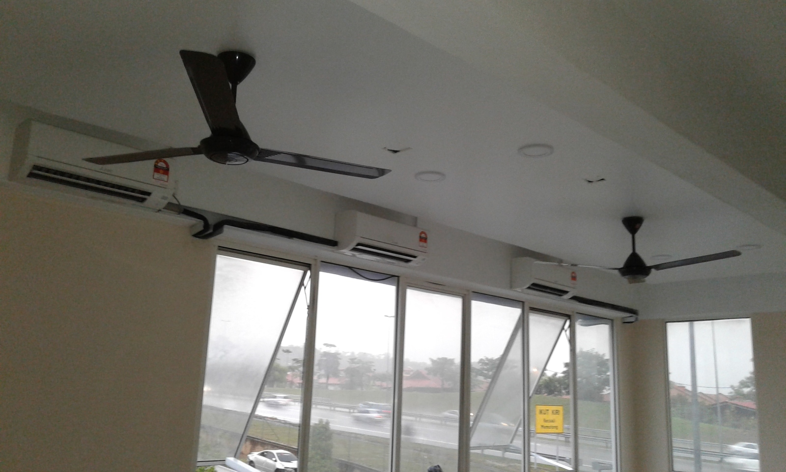 Rising Aircond Electrical