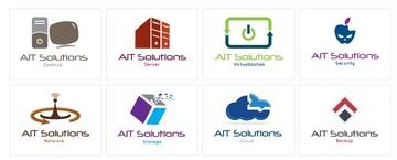 Medium aits logo2