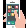Medium mobile