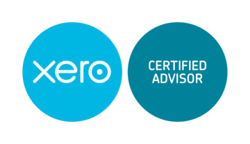 Medium xero certified advisor logo hires rgb