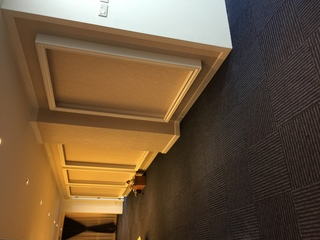 PGE Interior Design & Renovation