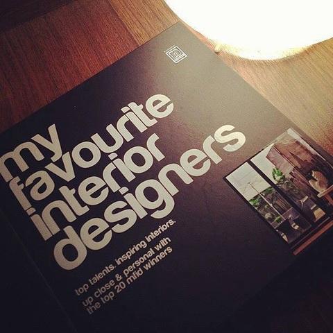 DESIGN+INTEGRA ( #Interior  #design #designintegra )