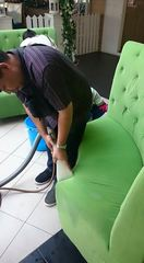 Kleencon Cleaning Services