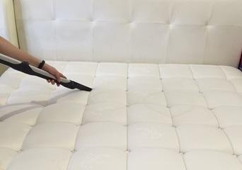 Medium matt clean1