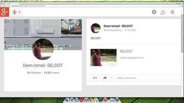 SELDOT.BLOGSPOT.COM