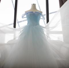 Veen Bridal