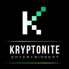 Medium kryp ent logo 300x300 black