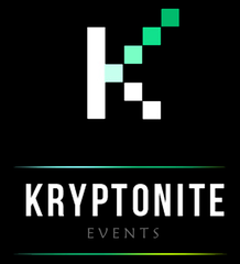 Kryptonite Entertainment