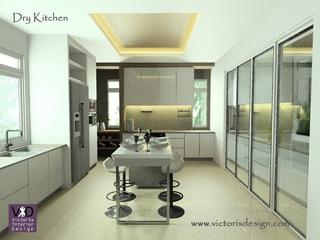 Medium kitchen1