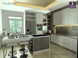 Medium kitchen3