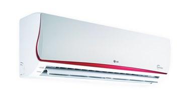 Medium lg air conditioner