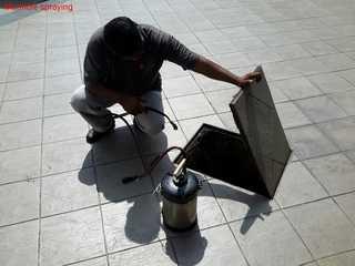 Medium 1116 manhole spraying 2016 08 02 110923