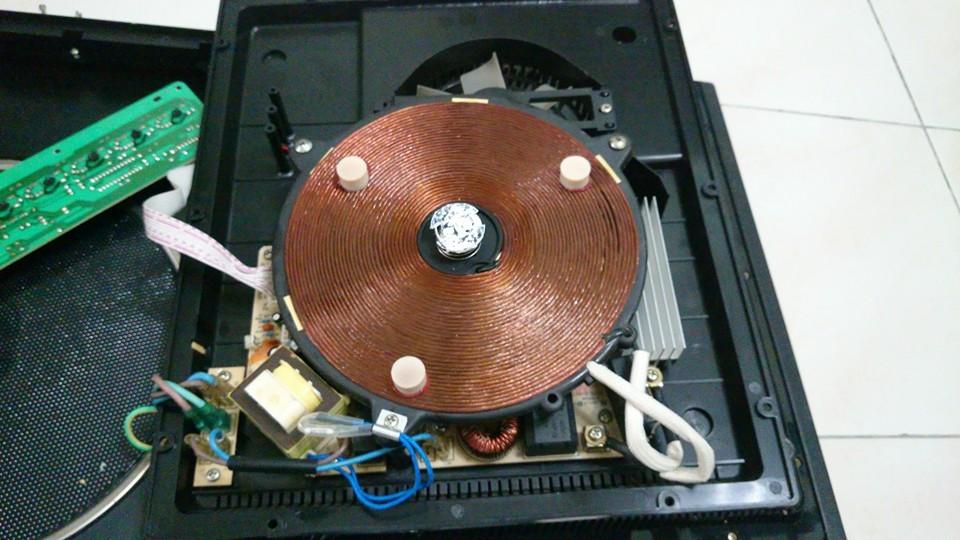 M-Tech Home Appliance Repair