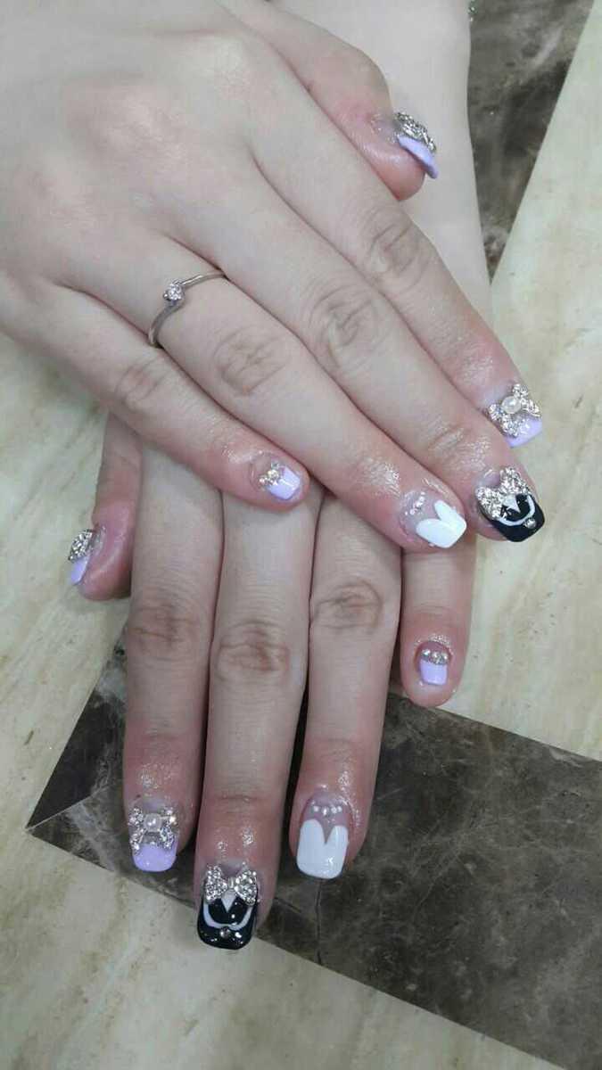 sukyan makeup&nail