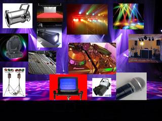 Medium sound   light pg