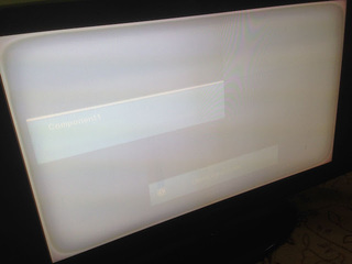 LCD / LED DAN PLASMA TV REPAIR