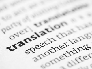 Medium translation2
