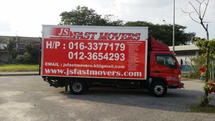 1 Tonne lorry 3 Tonne lorry 5 Tonne lorry