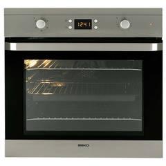 Medium oif22300x ss single oven fr m p