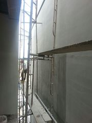 Bunglow Extension