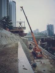 Arakan Bakti Construction