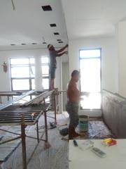 Shalom Decoration and Renovation Plt