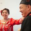 Thumb malaysia traditional chinese wedding zhip san leong pull ears