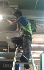 ZM Electrical Services