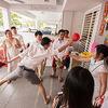 Thumb kuala lumpur chinese wedding games pick up the bride