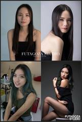 Personal Makeup Service