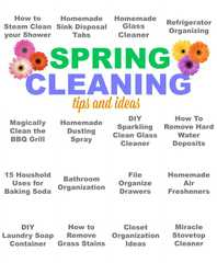 Medium spring cleaning tips and ideas11493942792100