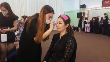 Vetta Professional Makeup