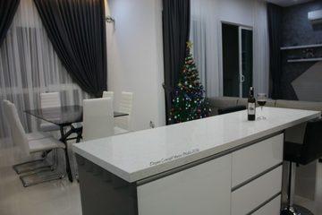 Eleganz Concept Interior Studio