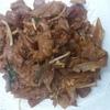 Kuey teow goreng