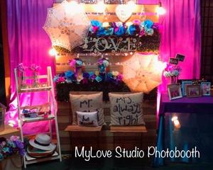Medium mylove studio3