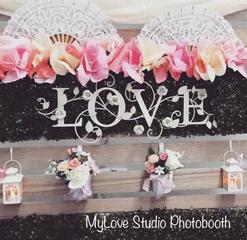 Medium mylove studio2