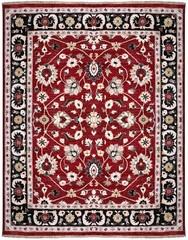 Medium carpet