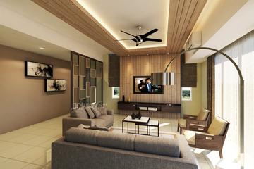 J Solventions Interior Design