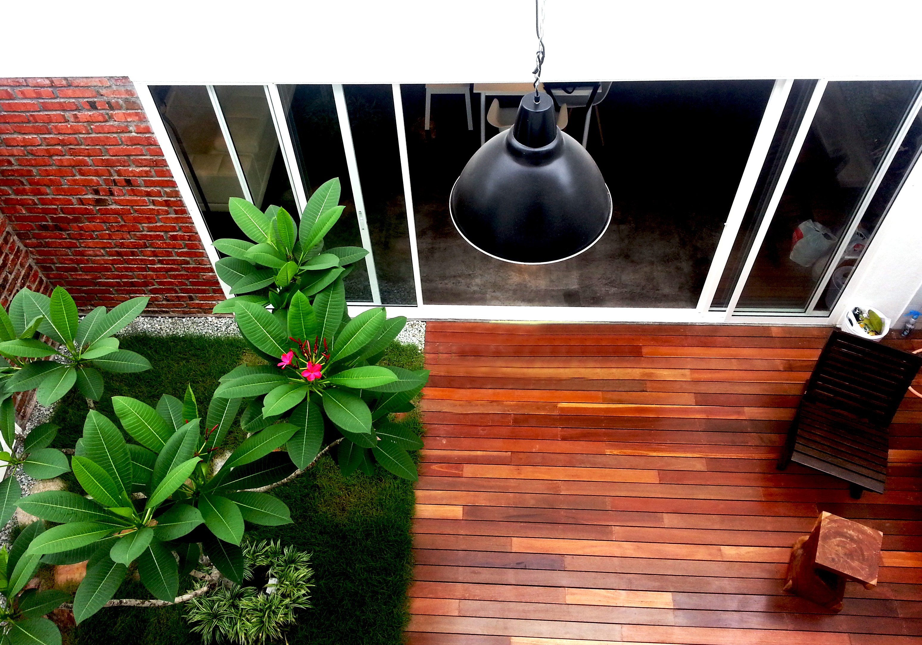 LOO RESIDENCE by AMORPHOUS DESIGN SDN BHD -  - Recommend.my