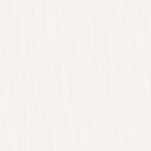 Lux Ocean Wallpaper & Flooring - Wallpaper Selection  by Lux Ocean Wallpaper & Flooring - Wallpaper Catalog Pattern Stone Brick Textured - Recommend.my