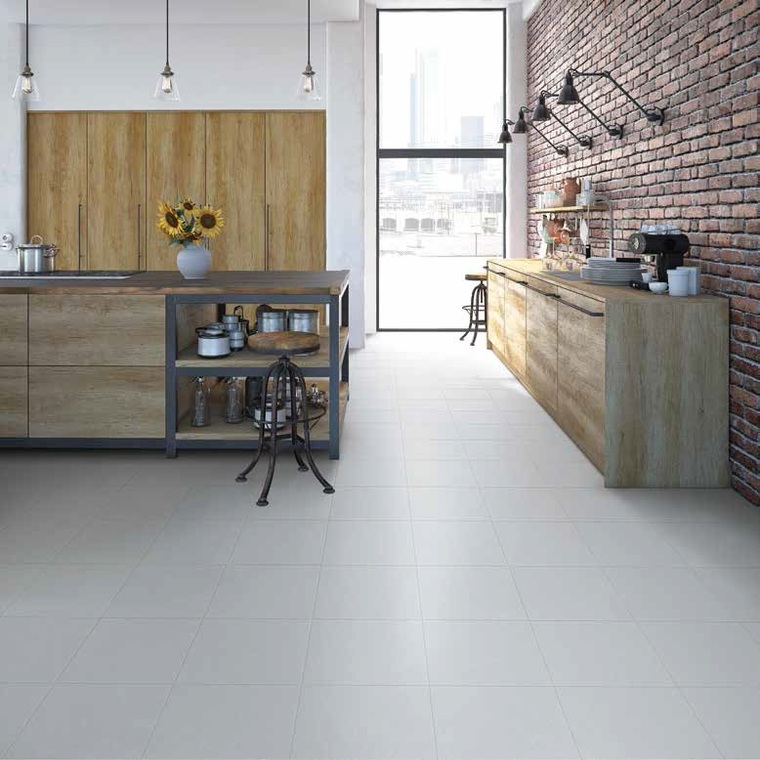 Romanica by White Horse Ceramic | Recommend.my