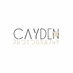 Cayden Photography Team