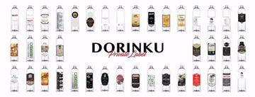 Dorinku Private Label Water