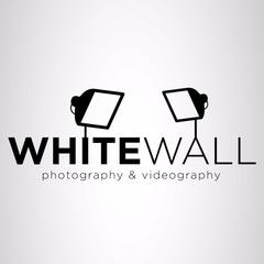 Whitewall Studio KL